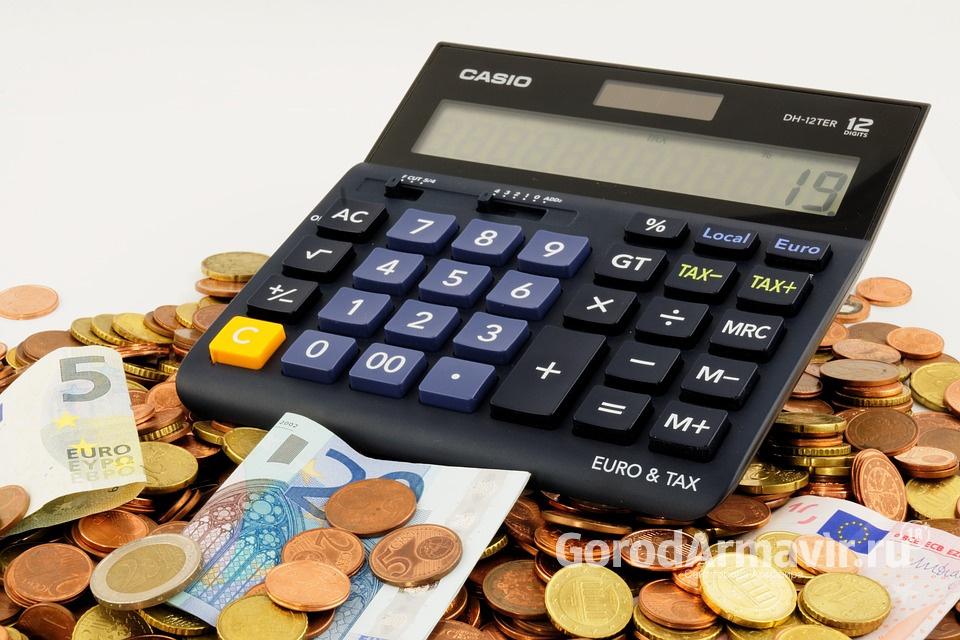 где взять 300000 рублей в долг срочно с плохой кредитной историей спб
